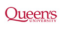 Logo de l'Université Queen's